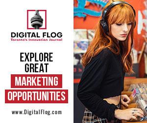 digitalflog